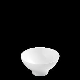 Bowl Lak Dune Ø 11 cm H 5,5 cm 20 cl
