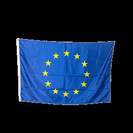 Europäische Fahne 100 x 150 cm