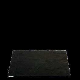 Platte Ardoise 30 x 40 cm