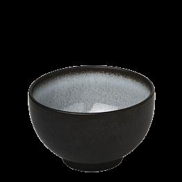 Bowl Vesuve Ø 9 cm H 6 cm 25 cl