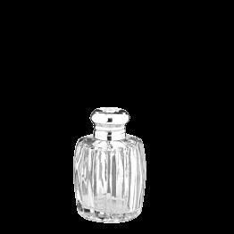 Pfefferstreuer Glas (ohne Pfeffer geliefert)