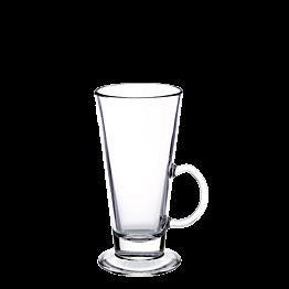 Kaffeeglas Macchiato 24 cl