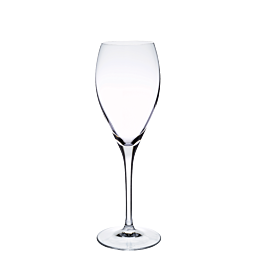 Champagnerglas gross 26 cl