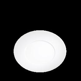 Dessertteller Dune Ø 21,5 cm