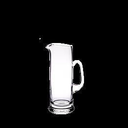 Wasserkrug Zylinder 120 cl