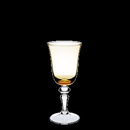 Glas bernstein 22 cl