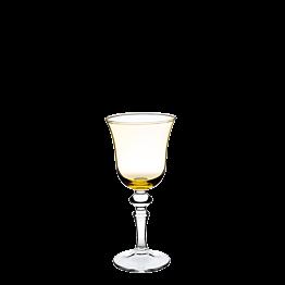 Glas bernstein 15 cl