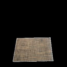 Tischset Club 36 x 49 cm