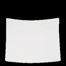 Platzteller Karo 31 x 31 cm