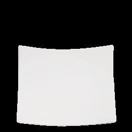 Menüteller Karo 26 x 26 cm