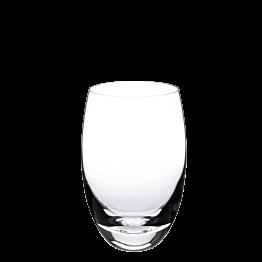 Longdrinkglas Club 40 cl