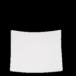 Brotteller Karo 11,5 x 11,5 cm