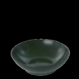 Schale Kyoto dunkelgrau Ø 9,5 cm H 3 cm 10 cl