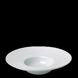 Saturn Ø 10 cm H 3 cm 2 cl