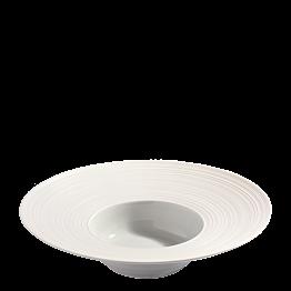 Saturn Ø 15 cm H 3,5 cm 5 cl