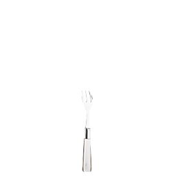 Kuchengabel Cristali