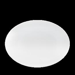 Platzteller Lak Ø 31 cm
