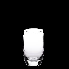 Likörglas Club Ø 3,5 cm H 7 cm 4 cl
