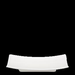 Nikko rechteckig 14,5 x 7 cm