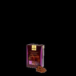 Schokoladenplättchen, Milch, Kakao 31,4%, à 5 Kg