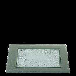 Tablett Oslo 18 x 23 cm