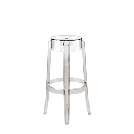 Barhocker Cristal H 75 cm