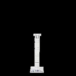 Kerzenhalter Cube H 25 cm