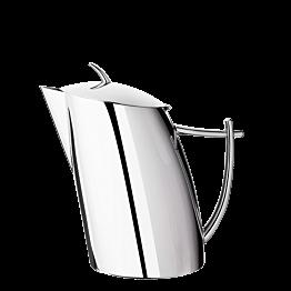 Kaffeekanne Sensation Inox 175 cl