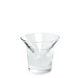 Cocktailglas Ø 11 cm H 7 cm 20 cl