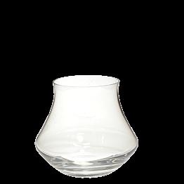 Glas Pur Malt 30 cl