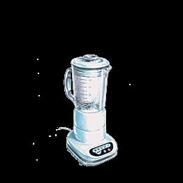 Blender Mixer 230 V - 500 Watt