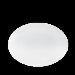 Menüteller Lak Ø 26 cm