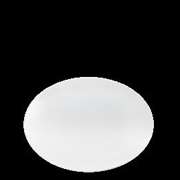 Dessertteller Lak Ø 21,5 cm