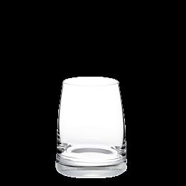 Glas Baloon Ø 5 cm H 8 cm 15 cl