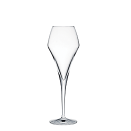 Champagnerglas Arom Up 21 cl