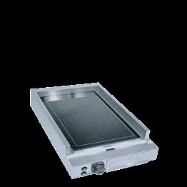 Herdplatte für Hamburger vitro-keramik 220 V