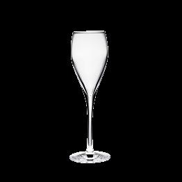 Champagnerglas Gala 14.5 cl