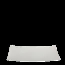 Platte Karo 27 x 39 cm
