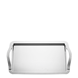 Tablett mit Henkel Sensation 40 x 60 cm