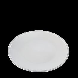 Dessertteller Luberon Ø 22 cm