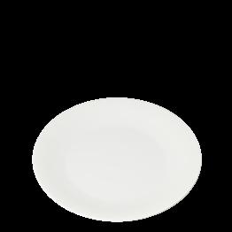 Menüteller Brügge Ø 27 cm