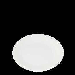Dessertteller Brügge Ø 20 cm