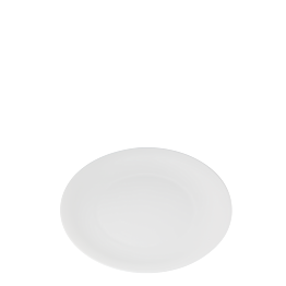 Brotteller Brügge Ø 13 cm