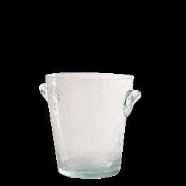 Champagnerkühler Pep's Ø 20 cm H 23 cm