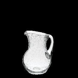 Wasserkrug Pep's 150 cl