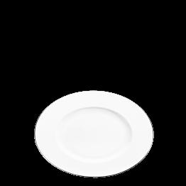 Brotteller Platinium Ø 16 cm