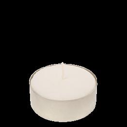 Kerze für Rechaud gross Ø 6 cm