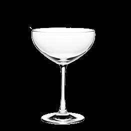 Champagnerkelch 28 cl