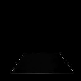 Tanzboden pro m², Lackfolie Farbe wählbar 0 m² - 10 m²
