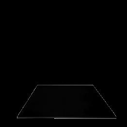 Tanzboden pro m², Lackfolie Farbe wählbar 11 m² - 25 m²